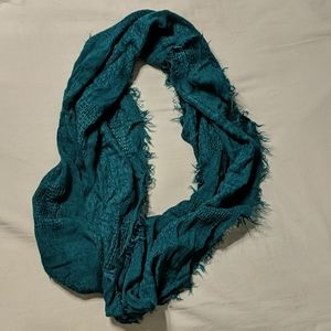 3 for $10 Infinity Scarf